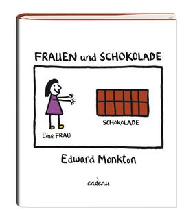 monkton_frauen_und_schokolade.jpg